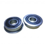Bearing for Chmer EDM Pinch Rollers