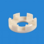 200431788 Ceramic Threading Nozzles 6mm