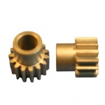 Gears for Chamille Series Machines 130003232