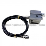 2 Pin Cable for Wire Alignment Device Chmer