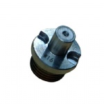 3110547 Sodick Diamond die guide 0.26mm